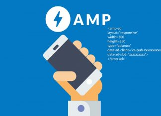 Insert Adsense Ads in The Middle of AMP Post