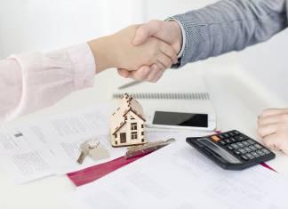 Ilustrasi Cara Cepat Menjual Rumah