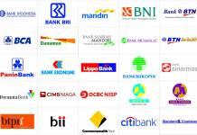 Ilustrasi Kode Bank Indonesia